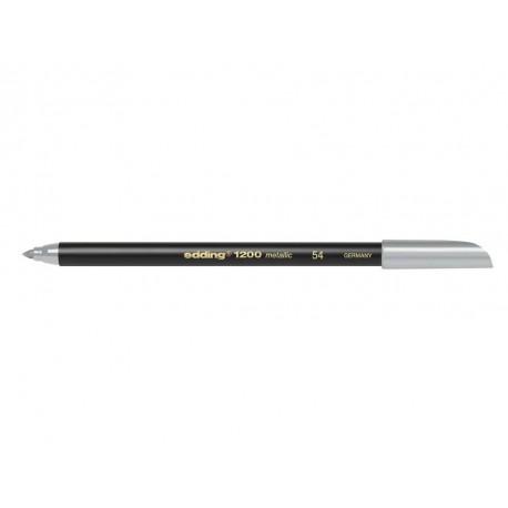Sai Riello Net Power - Npw 2000 Va / 1200w - 6` Line Interactive 6 X Ie...