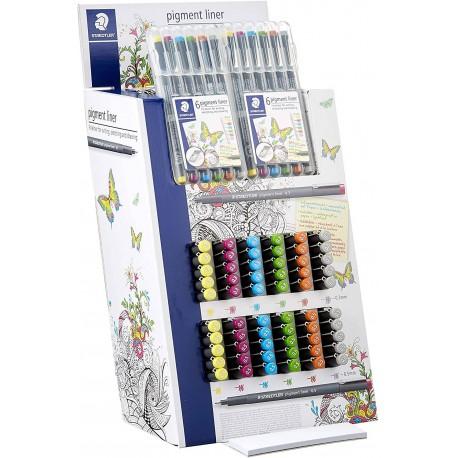Mando A Distancia Gebl 8001 Compatible Con Tv Lg/panasonic/philips/samsu...