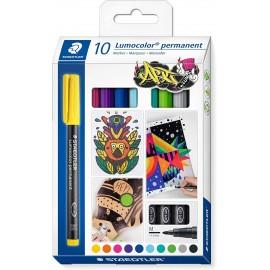"""Movil Huawei Y6 2019 Black 6.09"""" Hd+ Quadcore 2gb + 32 Gb Android 9 Cama..."""