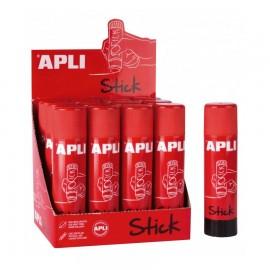 "Televisor 55"" Engel Le5580sm 4k Uhd Smart Tv Dvbt2 Satelite Usb Lector/..."