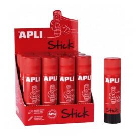 "Televisor 55""samsung Ue55ru7172 Uhd 4k 3840x2160 1400hz Pqi Hdr10+/hlg ..."