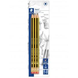 "Televisor 65""samsung Ue65ru7172 Uhd 4k 3840x2160 1400hz Pqi Hdr10+/hlg ..."