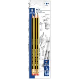"""Ordenador Tpv Approx Apptpv00 Monitor 15,6"""" Tactil Capacitivo Celeron J1..."""
