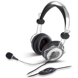 """Ordenador Tpv Approx Apptpv01wh+ Blanco Monitor 15"""" Tactil Capacitivo Pr..."""