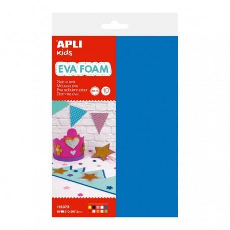 Reloj Biwond Security Gps Kids G36 Rosa