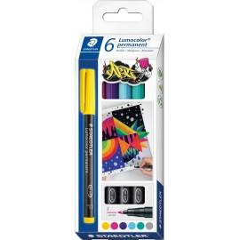 Reloj Inteligente Deportivo Billow Xsg30 Pro Bluetooth 4.0 Pulsometro Te...