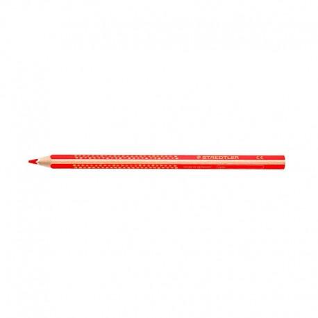 Transceiver D-link Dem-311gt Giga Multimodo Lc 3,3v Hasta 550m