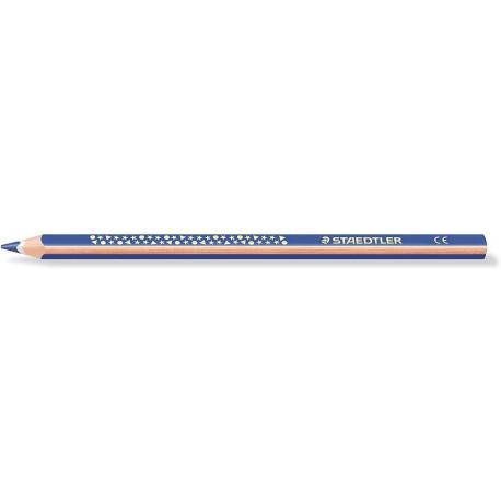Transceiver Sfp Fibra Optica Multimode