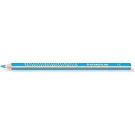 Headset Logitech Wireless Gaming G533 P/n: 981-000605