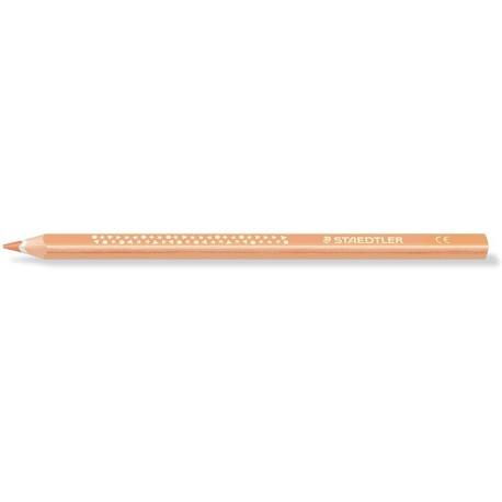 Mouse Inalambrico Trust Xani - Bluetooth - Sensor Optico - Alcance 10 Me...