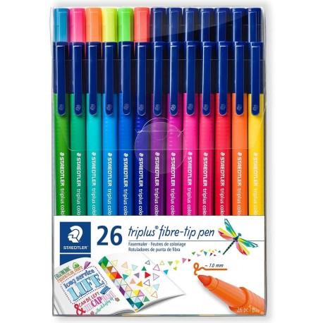 Mouse Logitech M590 Wireless Multi-device Silent Color Mid Grey Tonal ...