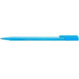 Teclado Logitech K380 Bluetooth Para Tres Dispositivos Color Black P/n:9...