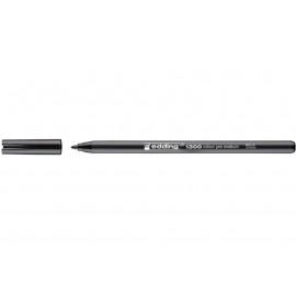 Teclado Logitech K480 Bluetooth Para Tres Dispositivos P/n:920-006360