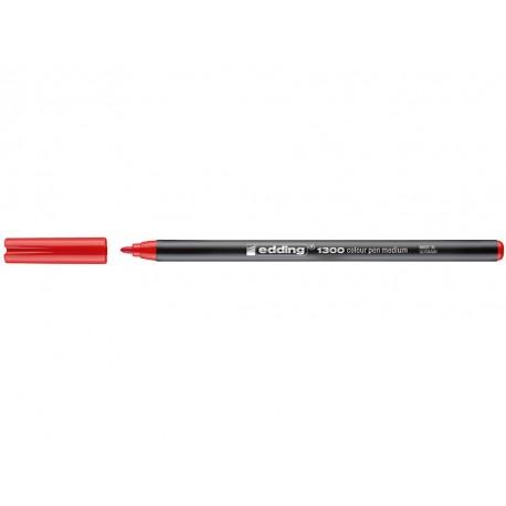 Teclado Logitech Mk270 Portugues P/n:920-004517