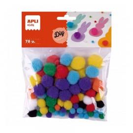 Camara Ip Outdoor D-link Dcs-4602ev Ip66 Fullhd Tipo Domo 1080p Poe Pasi...