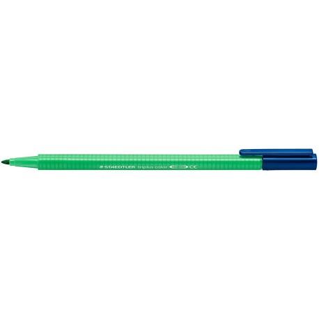Lector Biometrico Approx Para Control De Presencia Por Huella Dactilar /...