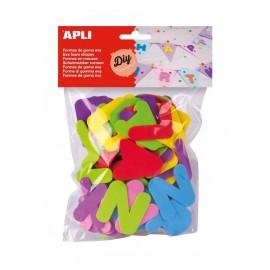 Camara Logitech Group Sistema De Videoconferencia Con Camara Ptz Pro Fu...