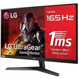 """Portatil Lenovo 100e Celeron N4000 11.6"""" 4gb 64gb W10pro"""