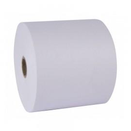 Mouse Gaming Conceptronic Djebbel02b Usb Alta Sensibilidad Sensor 4000dp...