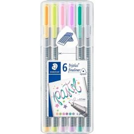 Balanza De Cocina Soehnle 67080 Max 15kg Color Negro
