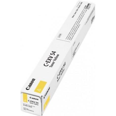 Auriculares Bluetooth Huawei Freelace Am70 Con Micro Integrado Color Neg...
