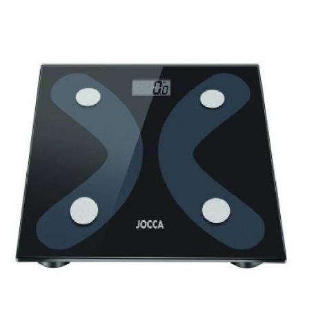 Bra Safe Rojo - Silicona Alta Calidad - 3 Funciones (salvamanteles Imant...