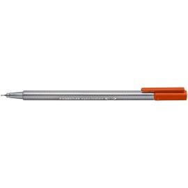 Robot Aspirador Irobot Roomba E515 240 Programable Wifi Especial Mascotas