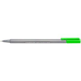 Robot Aspirador Roomba 671 Programable Y Wifi