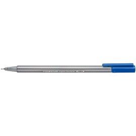 18mll Brother Compatible Lc61y Lc980y Lc1100y Alta Capacita
