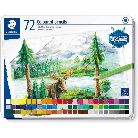 Báscula De Cocina Taurus Easy Inox - Visor Retro Iluminado - Precisión 1...