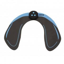 Etiquetas Adhesivas - Multi3 - 105 X 29 Mm - 500 Hojas - Apli