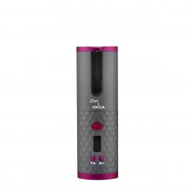 11ml Com Para Canon Pixma Ip7250,mg5450,mg6350 Cli-551xlgy