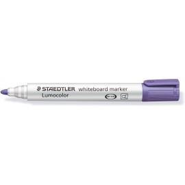 16ml Reg Para Canon Mg2450,mg2550,ip2850,mg2950,ts3100-0.3k