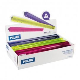 12ml Com Epson P50 1400 Px650 700 710 800 810fw-negro T0791
