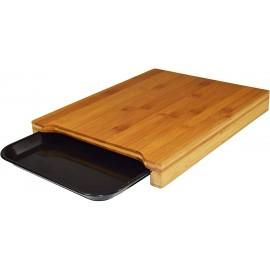 12ml Com Epson P50 1400 Px650 700 710 800 810fw Cyan T0792