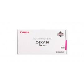 Apple Iphone Xr 128gb Azul - Mryh2ql/a