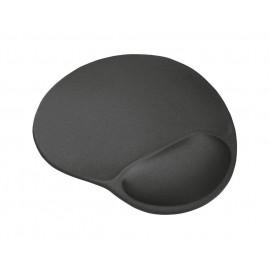12ml Compatible R 265/r 285/r 360/rx 560/rx 585/ Rx 685 Cyan
