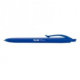 10 Cartucce Compatibili T0711-712-713-714 (4x Black+6 Color)