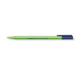 10ml Cyan Compatible Para Xp600,xp605,xp700,xp800 26xl