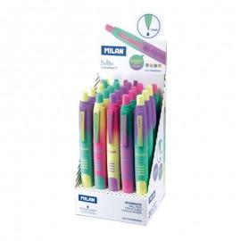 10 Cartucho Com T01811-1812-1813-1814 (4x Negro+6 Color)