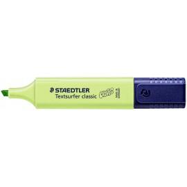11.4ml Compatible Para Epson Wf-100w-0.25k C13t26704010