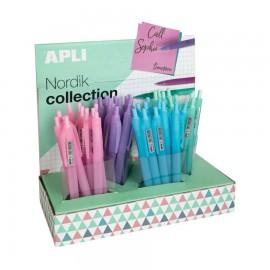 Tv Led Ultrafino Philips 32phs4012 - 32´/80cm - 1366x768 - 16:9 - 285cd/...