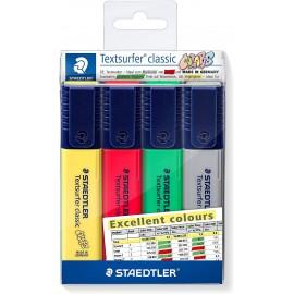 Tv Led Lg 75uk6500pla - 75´/190cm - 4k Uhdv 3840x2160p - 2000hz Pmi - Hd...