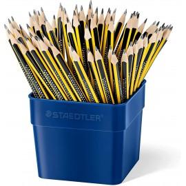 Tv Led Lg 55uk6500pla - 55´/139cm - 4k Uhdv 3840x2160p - 2000hz Pmi - Hd...