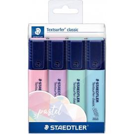 Tv Led Lg 50uk6500pla - 50´/127cm - 4k Uhdv 3840x2160p - 1700hz Pmi - Hd...