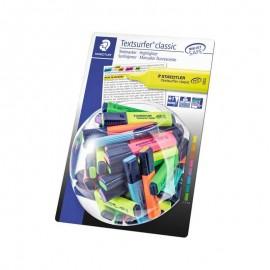 Tv Led Samsung 43nu7025 - 43´/109cm - Uhd 4k 3840x2160 - 1300hz Pqi - Dv...