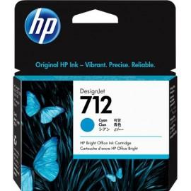 28ml Reg Para Hp Officejet Pro 8000w,pro 8500w C4908ae
