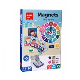 13ml Magenta Para Hp 6100,h611a,6700,6600,h711a. Cn055ae