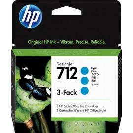 28ml Amaril Com Parahp Pro8100.pro8600e,pro8600plus Cn048ae