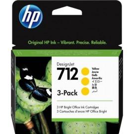 Magenta Com Para Hp Pro X451,x476,x551,x576-6.6k Cn627ae